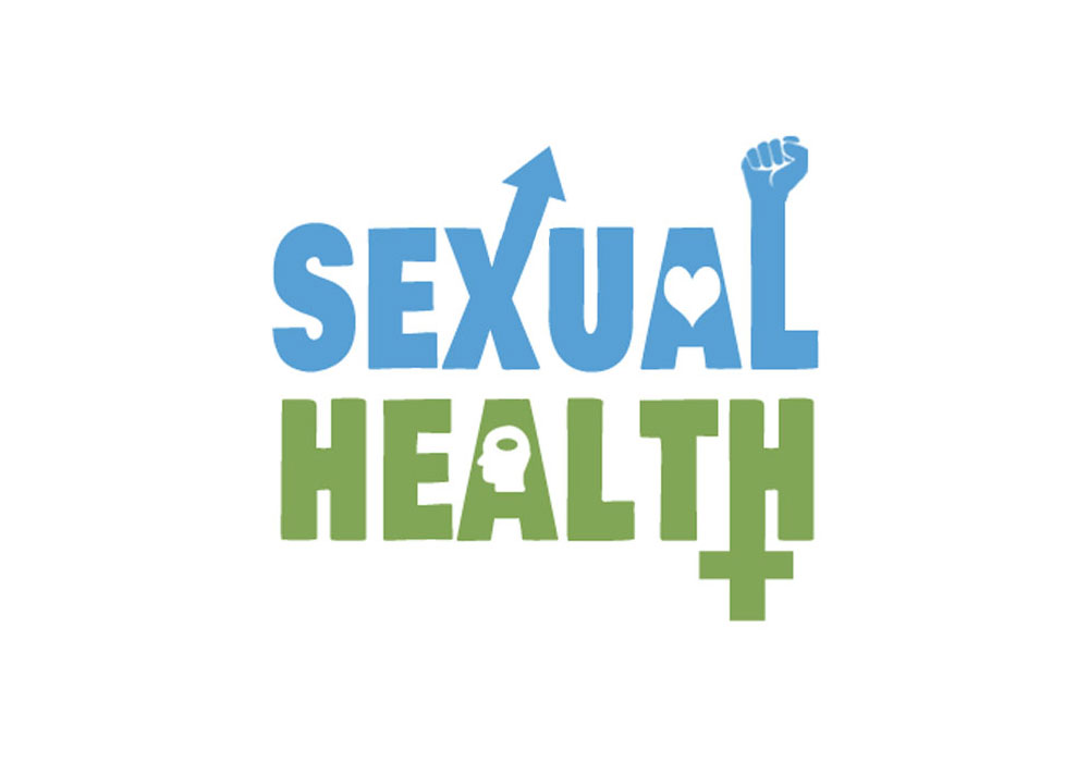 Image result for sexual health